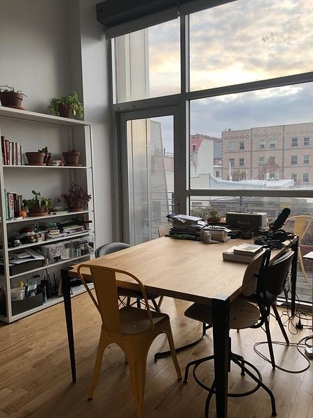 1 Bedroom, Greenpoint Rental in NYC for $2,715 - Photo 1