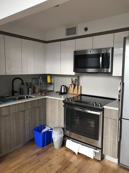 1 Bedroom, Greenpoint Rental in NYC for $2,715 - Photo 2