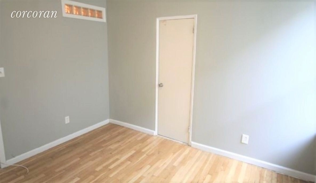 1 Bedroom, Alphabet City Rental in NYC for $2,125 - Photo 2