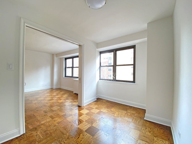 Studio, Gramercy Park Rental in NYC for $5,400 - Photo 1