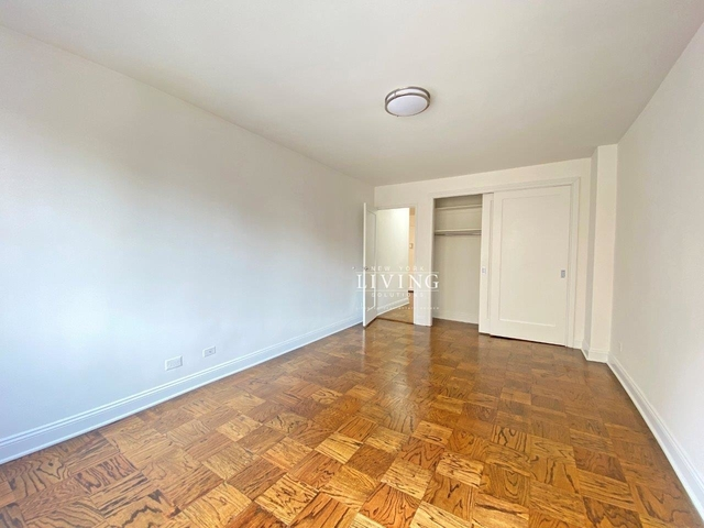 Studio, Gramercy Park Rental in NYC for $3,875 - Photo 1