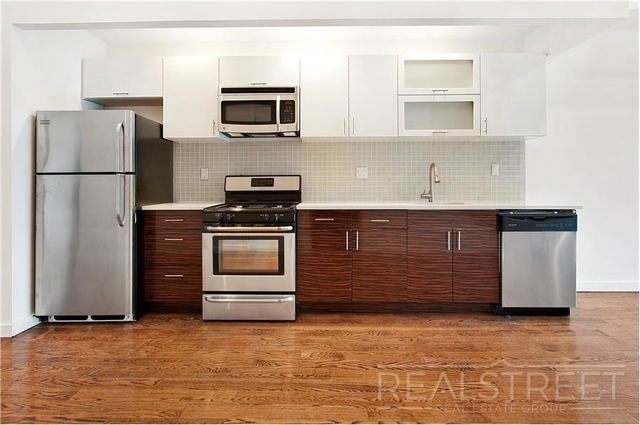 4 Bedrooms, Bedford-Stuyvesant Rental in NYC for $3,750 - Photo 2