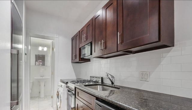 1 Bedroom, NoHo Rental in NYC for $3,300 - Photo 1
