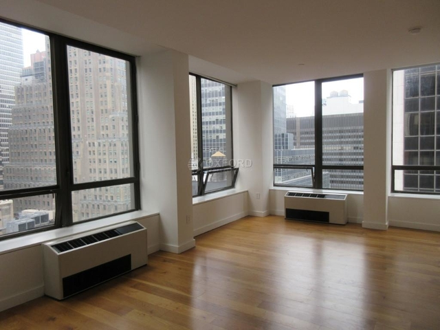 Room, Financial District Rental in NYC for $1,550 - Photo 1