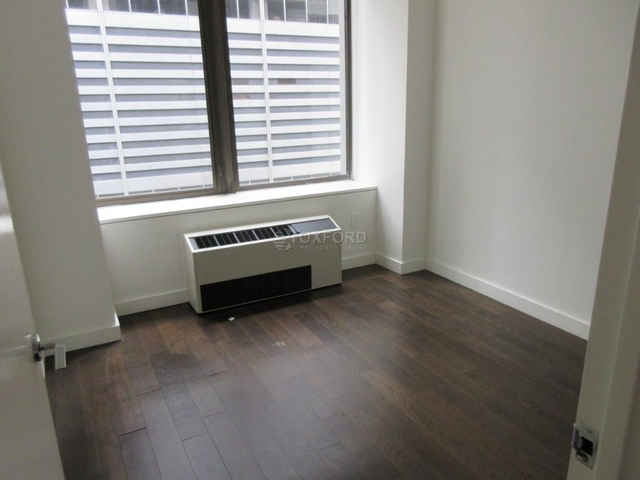 Room, Financial District Rental in NYC for $1,850 - Photo 1
