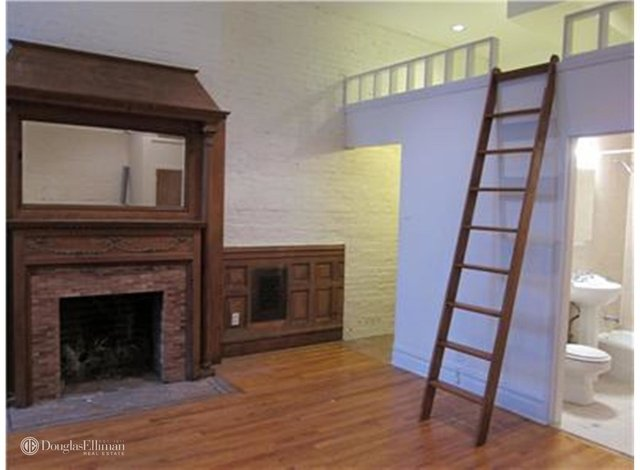 1 Bedroom, Upper West Side Rental in NYC for $2,650 - Photo 2