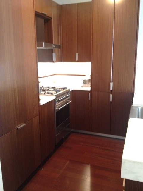 2 Bedrooms, Lincoln Square Rental in NYC for $7,410 - Photo 2