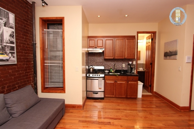 2 Bedrooms, Carroll Gardens Rental in NYC for $2,650 - Photo 1