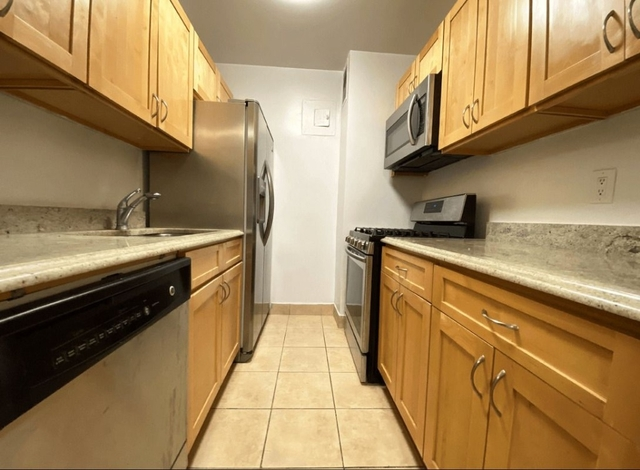 2 Bedrooms, Turtle Bay Rental in NYC for $4,350 - Photo 1