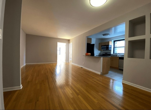 4 Bedrooms, Turtle Bay Rental in NYC for $7,795 - Photo 1