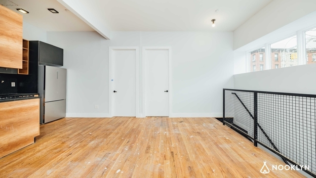 3 Bedrooms, Bedford-Stuyvesant Rental in NYC for $3,075 - Photo 1