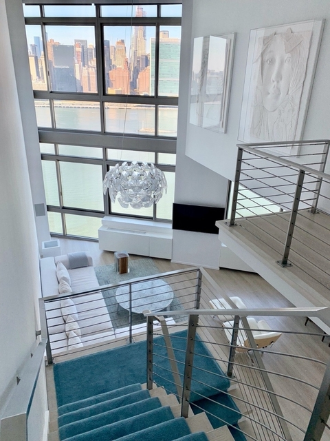 3 Bedrooms, Hunters Point Rental in NYC for $13,000 - Photo 1