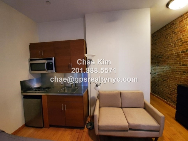 Studio, Rose Hill Rental in NYC for $1,850 - Photo 2