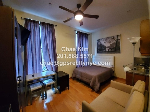 Studio, Rose Hill Rental in NYC for $1,850 - Photo 1
