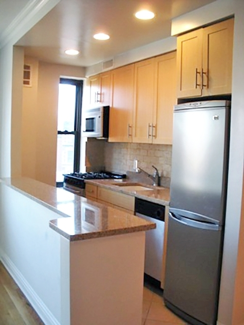 1 Bedroom, West Village Rental in NYC for $5,363 - Photo 2