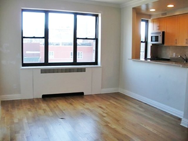 1 Bedroom, West Village Rental in NYC for $5,363 - Photo 1