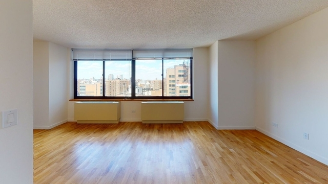 Studio, East Harlem Rental in NYC for $3,100 - Photo 1
