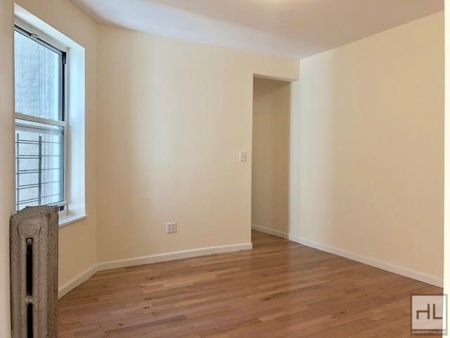 3 Bedrooms, Manhattanville Rental in NYC for $2,500 - Photo 2