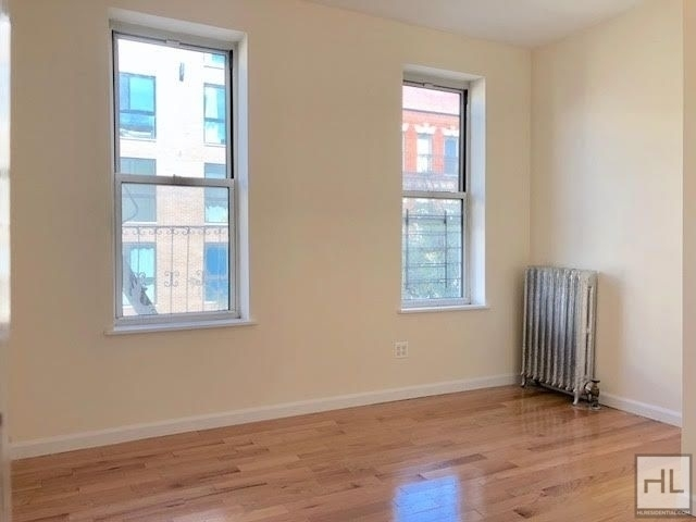 3 Bedrooms, Manhattanville Rental in NYC for $2,500 - Photo 1