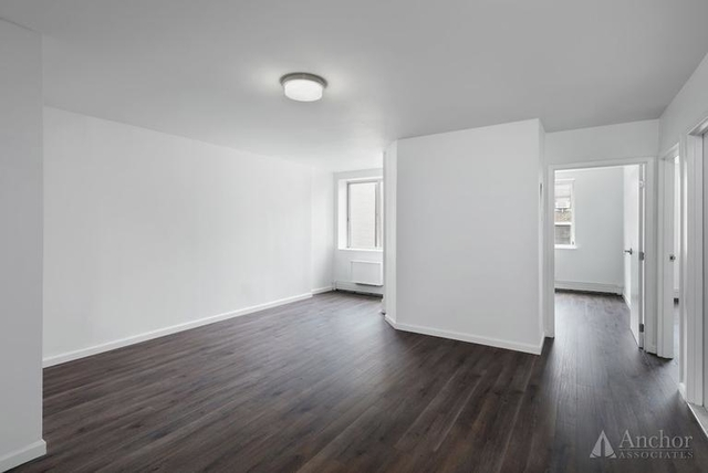 2 Bedrooms, Alphabet City Rental in NYC for $4,100 - Photo 1