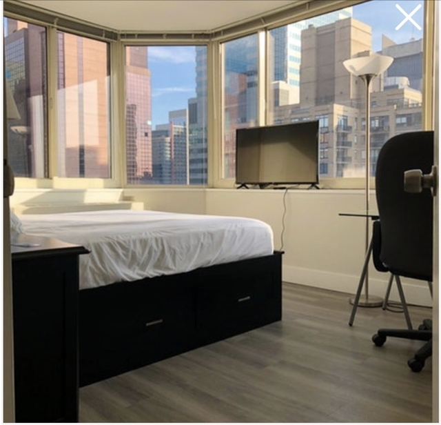 Room, Theater District Rental in NYC for $2,000 - Photo 1