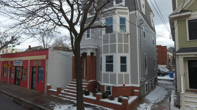 2 Bedrooms, Area IV Rental in Boston, MA for $3,000 - Photo 1
