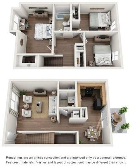 Remarkable Apartments For Rent In Hampton Va Renthop Interior Design Ideas Jittwwsoteloinfo