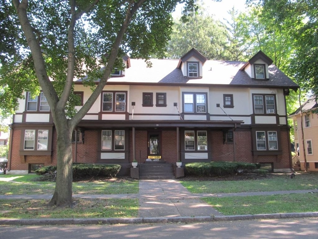 Remarkable Apartments For Rent In Rochester Ny Renthop Download Free Architecture Designs Scobabritishbridgeorg