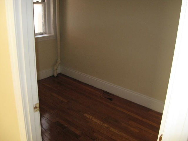 3 Bedrooms, Commonwealth Rental in Boston, MA for $2,700 - Photo 2