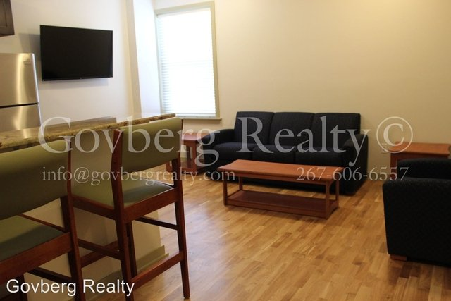 4 Bedrooms, Avenue of the Arts North Rental in Philadelphia, PA for $2,880 - Photo 1
