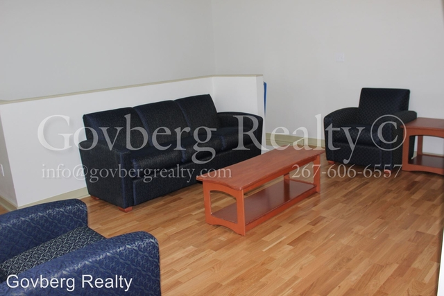 4 Bedrooms, Avenue of the Arts North Rental in Philadelphia, PA for $2,880 - Photo 2