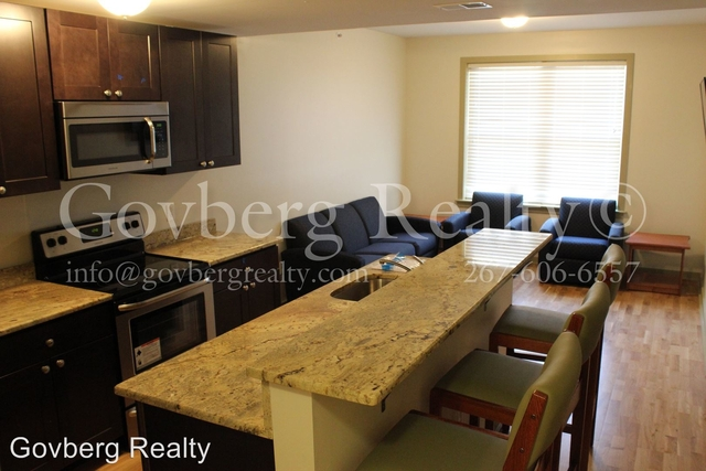 2 Bedrooms, Avenue of the Arts North Rental in Philadelphia, PA for $1,440 - Photo 2