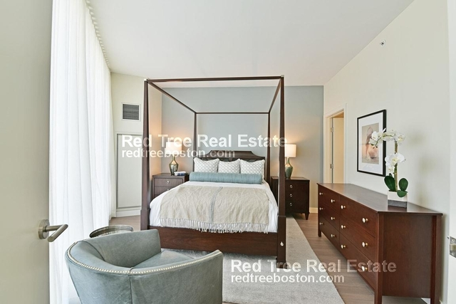 2 Bedrooms, Fenway Rental in Boston, MA for $6,025 - Photo 1