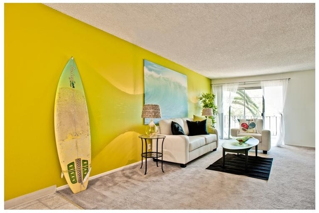 Marvelous 1 Bedroom, Pacific Beach Rental In San Diego, CA For $1,585   Photo 1 ...