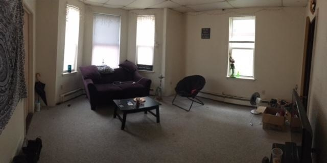 3 Bedrooms, Mission Hill Rental in Boston, MA for $3,300 - Photo 1