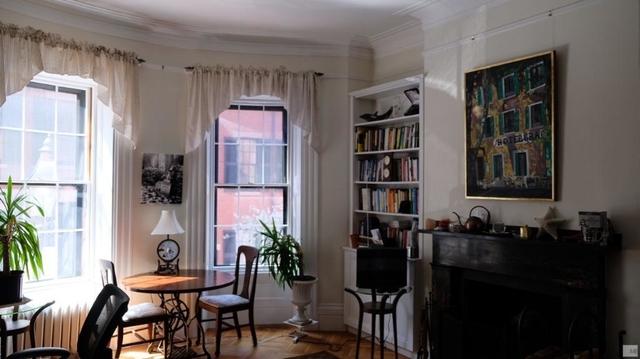 1 Bedroom, Beacon Hill Rental in Boston, MA for $3,700 - Photo 2