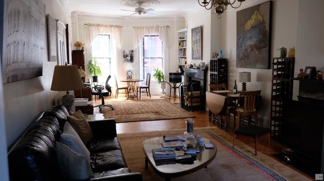 1 Bedroom, Beacon Hill Rental in Boston, MA for $3,700 - Photo 1