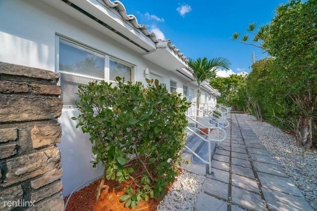 1 Bedroom, Riverview Rental in Miami, FL for $1,800 - Photo 1