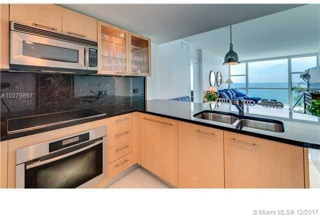 2 Bedrooms, North Shore Rental in Miami, FL for $7,000 - Photo 2