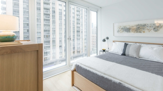 3 Bedrooms, Lincoln Square Rental in NYC for $9,999 - Photo 2