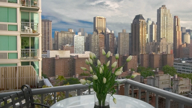 3 Bedrooms, Lincoln Square Rental in NYC for $9,685 - Photo 2