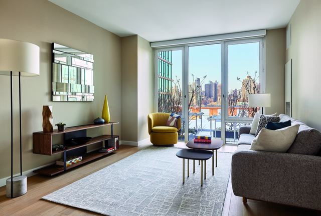 1 Bedroom, Astoria Rental in NYC for $2,760 - Photo 1