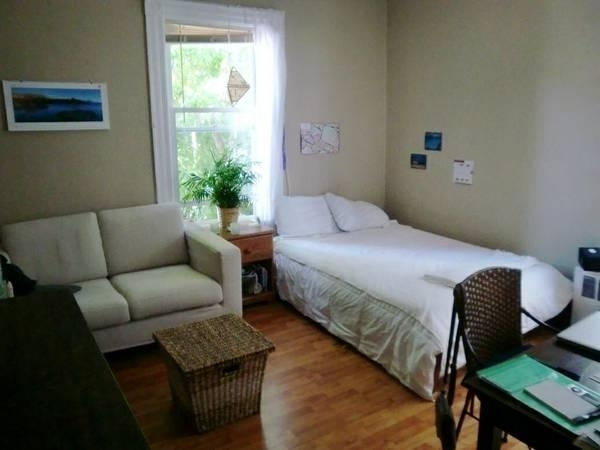 4 Bedrooms, Inman Square Rental in Boston, MA for $4,000 - Photo 2