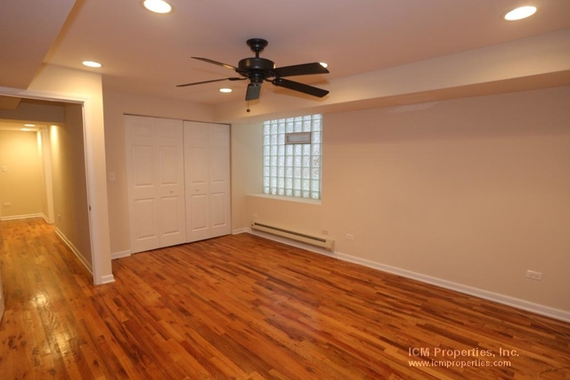 3 Bedrooms, Lake View East Rental in Chicago, IL for $2,795 - Photo 1
