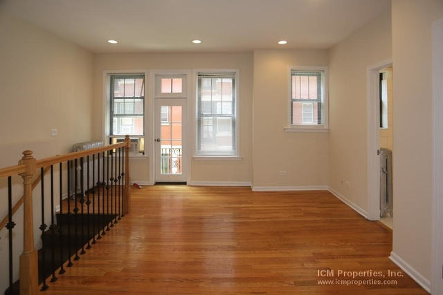 3 Bedrooms, Lake View East Rental in Chicago, IL for $2,795 - Photo 2