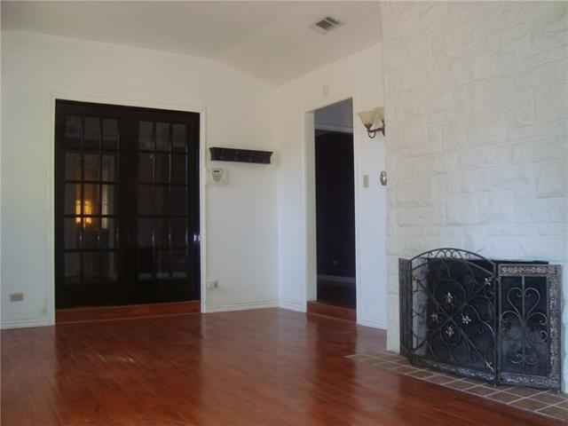 3 Bedrooms, Caruth Hills Rental in Dallas for $3,250 - Photo 2