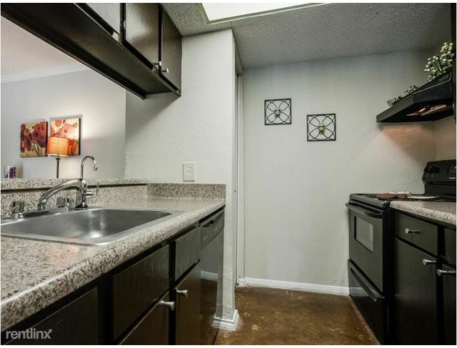 2 Bedrooms, Lake Highlands Rental in Dallas for $994 - Photo 2
