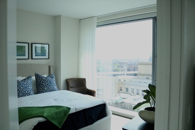 1 Bedroom, Fenway Rental in Boston, MA for $4,117 - Photo 2