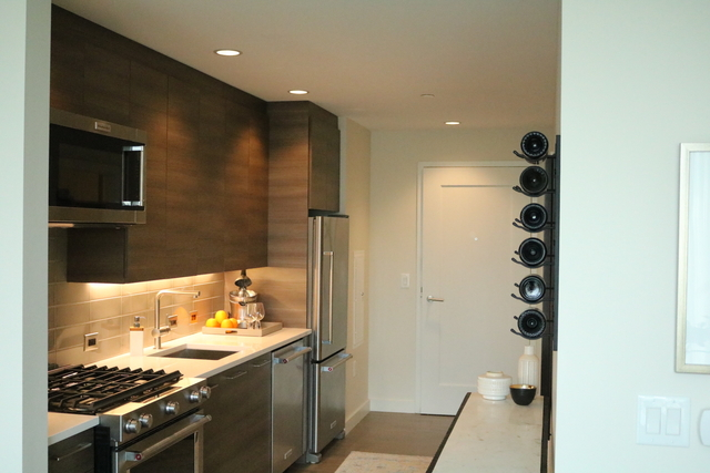 1 Bedroom, Fenway Rental in Boston, MA for $4,117 - Photo 1
