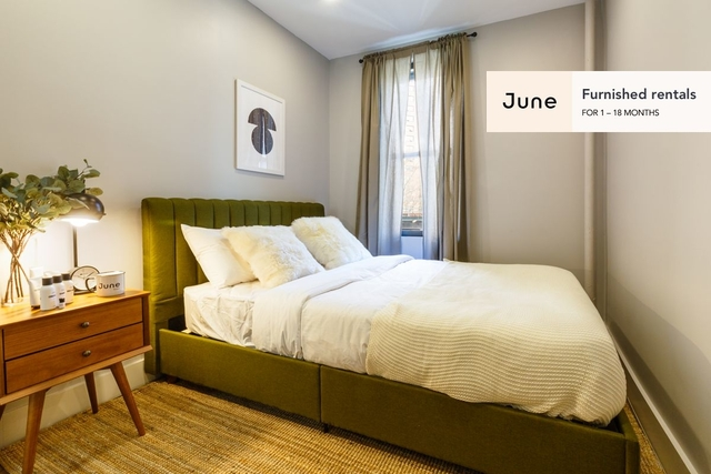 Room, Morningside Heights Rental in NYC for $1,200 - Photo 1